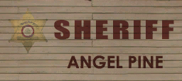 Angel Pine Sheriff-Logo.png