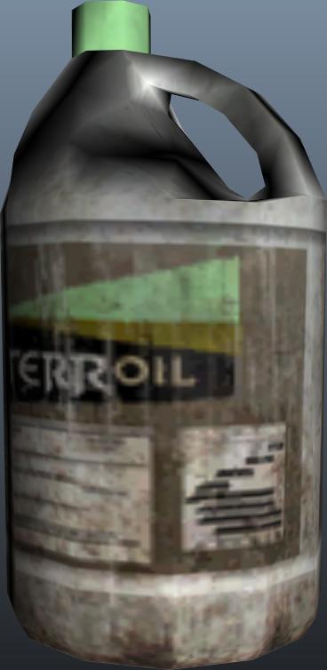 Terroil-Ölkanister.png
