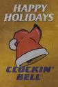 Cluckin'-Bell-Weihnachtskarte.png