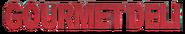Gourmet-Deli-Logo