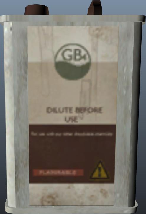GB4-Schwefelsäure.png