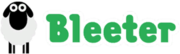 Bleeter Banner IV.png.png