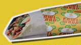 Fowl Wrap.PNG