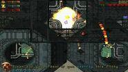 GTA 2 (1999) - Deconstruction Yard! 4K 60FPS