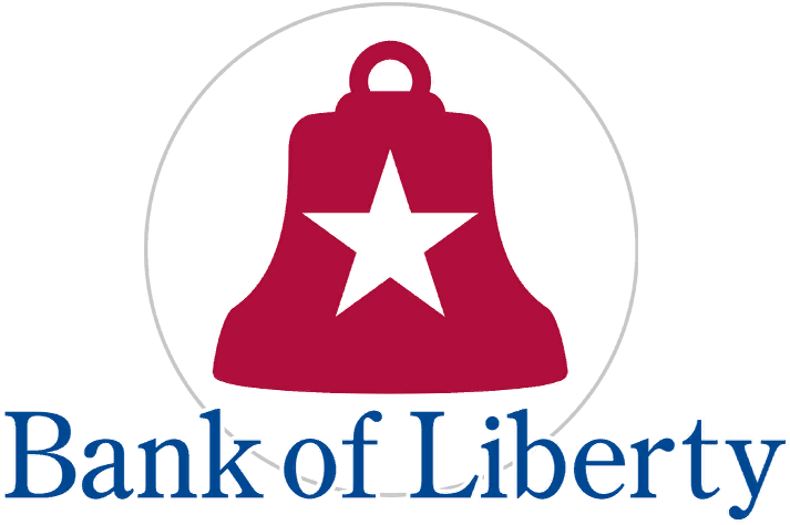 Bank-of-Liberty-Logo.PNG