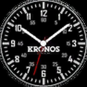Kronos-Uhr.png
