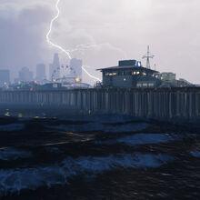 Official-screenshot-lightning-striking-again.jpg