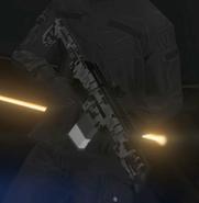 Spezialkarabiner-MK2