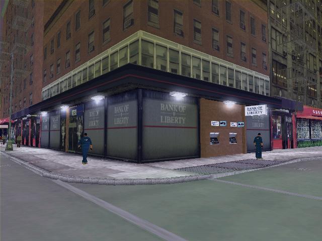 Bank of Liberty, Chinatown, III.JPG