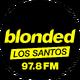 Blonded-Los-SantosLogo.png