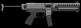 Einsatz-PDW (V)