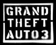 Grand-Theft-Auto-III-Logo alt