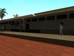 Unity Station 3.jpg