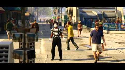 Grand_Theft_Auto_V_Next_Gen_&_PC_Trailer_-_Ein_Vorgarten_mit_Zaun_und_ein_Hund_namens_Skip-0