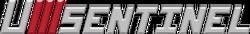 Sentinel-Classic-Logo.png