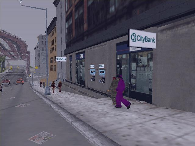 CityBank.JPG