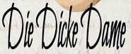 Die-dicke-Dame-Logo