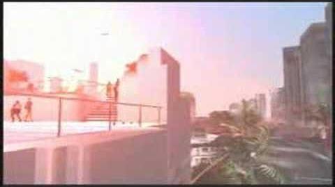 Vice-City-Trailer 1