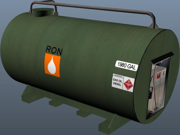 RON-Dieseltank.png