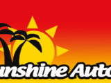 Sunshine Autos