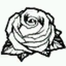 Tattoo 24, SA.png