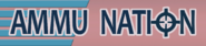 Ammu-Nation-Logo, VC
