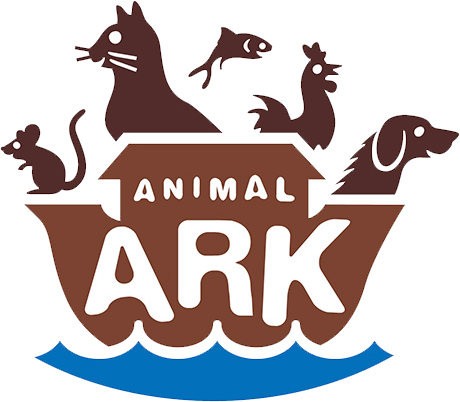 Animal-Ark-Logo.png