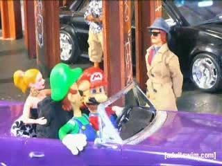 Robot_Chicken_GTA_Mario