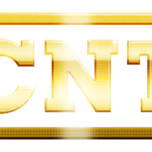 CNT Gold IV Star Junction.png