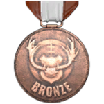 Jagd V Bronze.png