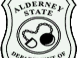 Alderney State Correctional Facility