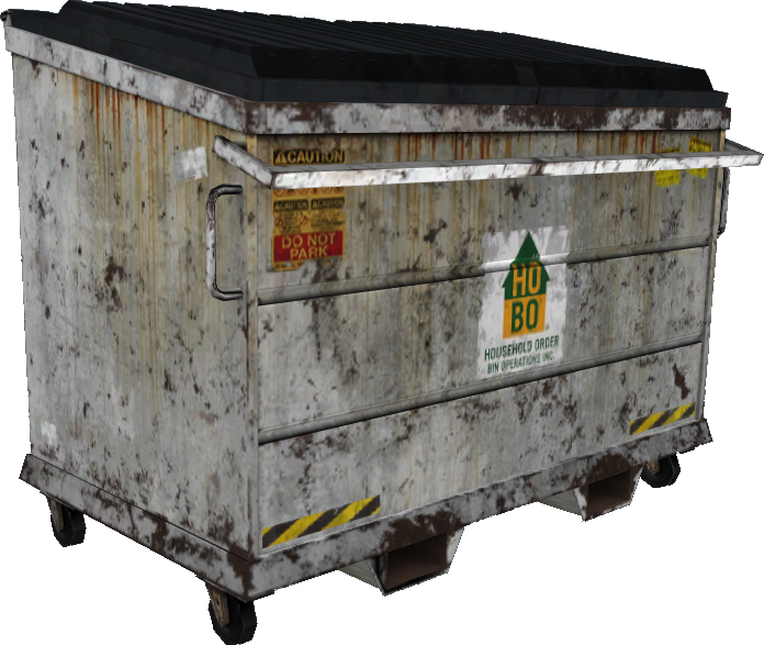 HOBO-Abfallcontainer 3.png