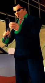 Yakuza-Mitglied, Torrington, LCS.JPG