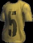 Base 5 T-Shirt