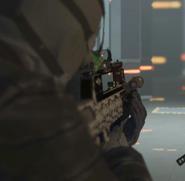 Bullpup-Gewehr-MK2-2