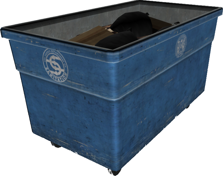 LSDS-Container 1.png