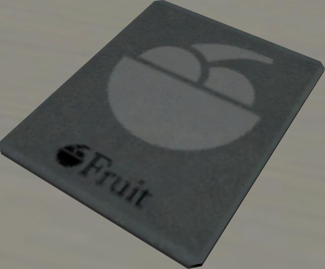 Fruit-Mauspad.png