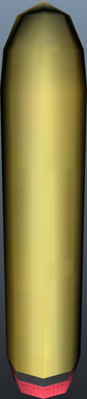 Vibrator 1, GTA V.png