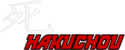 Hakuchou