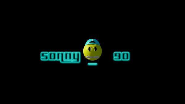 Sonny 90 YT Kanalbild 2560x440 04.png
