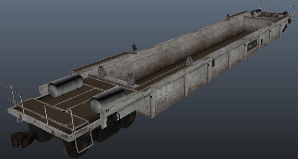 D-Rail-Containertragwagen.png