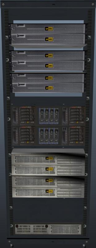 Genic-Server-Schrank.png
