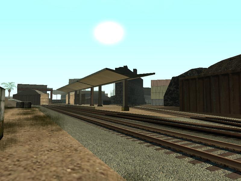 Willowfield kohlebahnhof.jpg