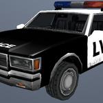 LVPD-Streifenwagen, SA.PNG