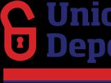 Union Depository