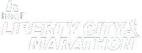 Liberty City Marathon