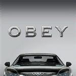 Plakat V Obey 9F.png