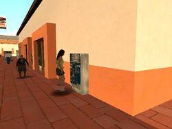 Unity Station 6.jpg