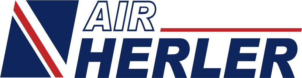 Air-Herler-Logo.png