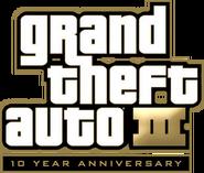 Grand-Theft-Auto-III-10-Year-Anniversary-Logo